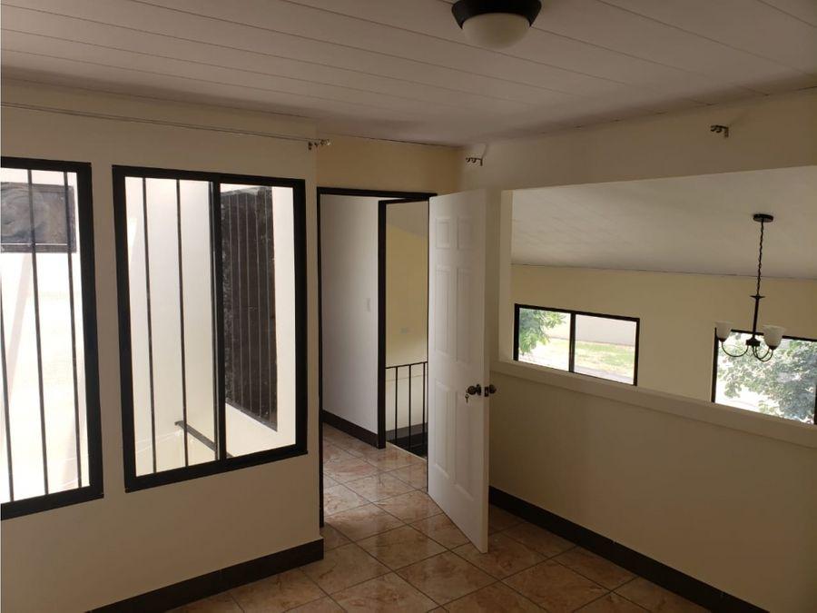 apartamento en brazil de mora de 2 habitaciones
