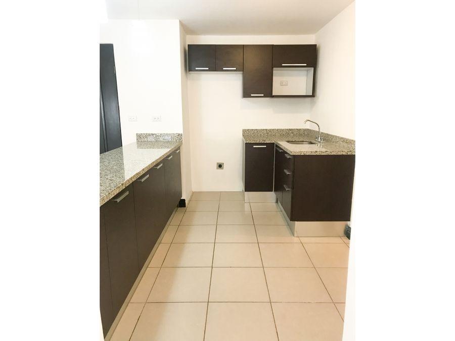 venta de apartamento tres rios cartago