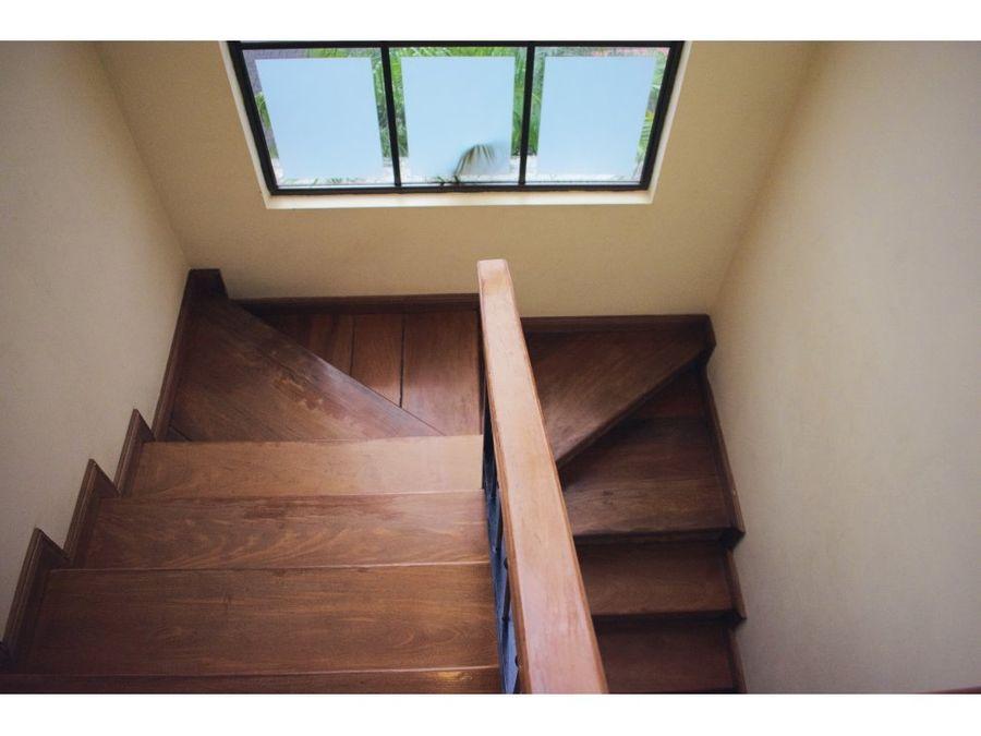 alquiler o venta de casa en jaboncillos escazu
