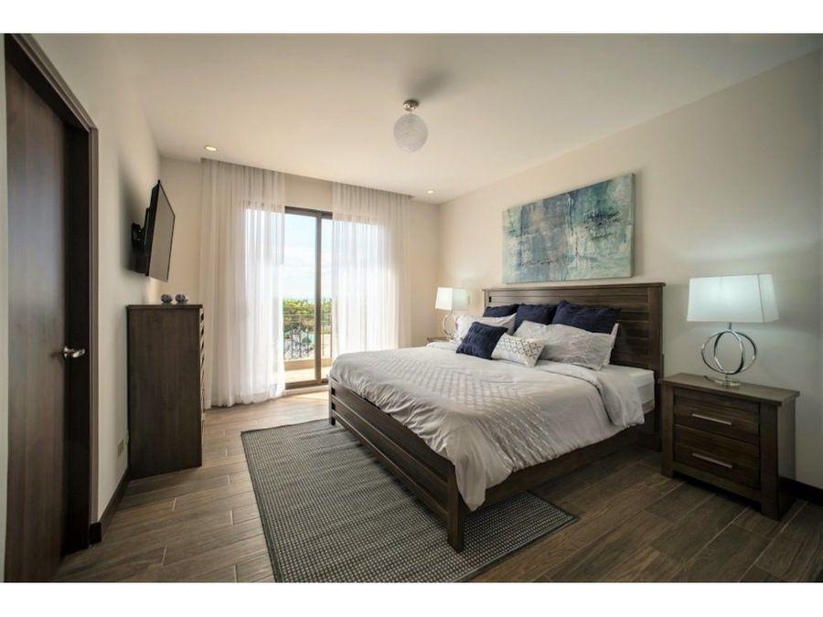 apartamentos en venta en condominio