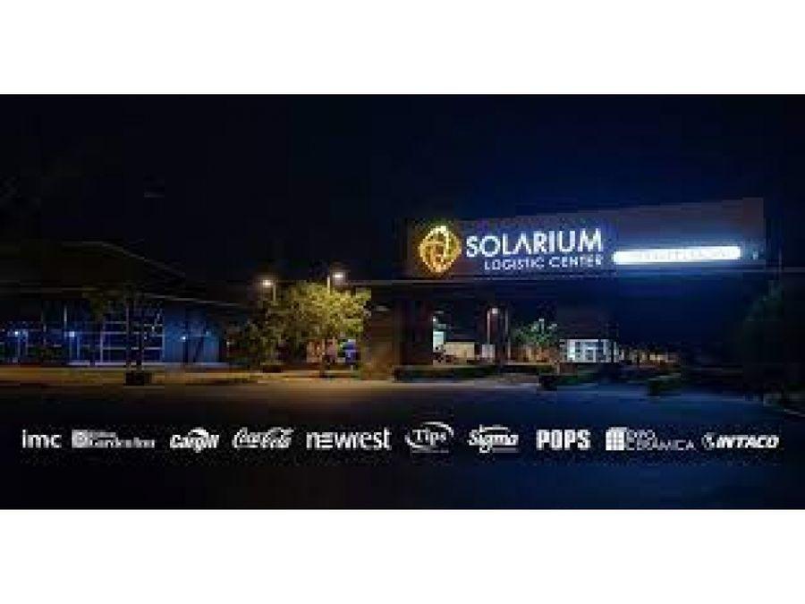 alquiler de oficinas en solarium liberia guanacaste