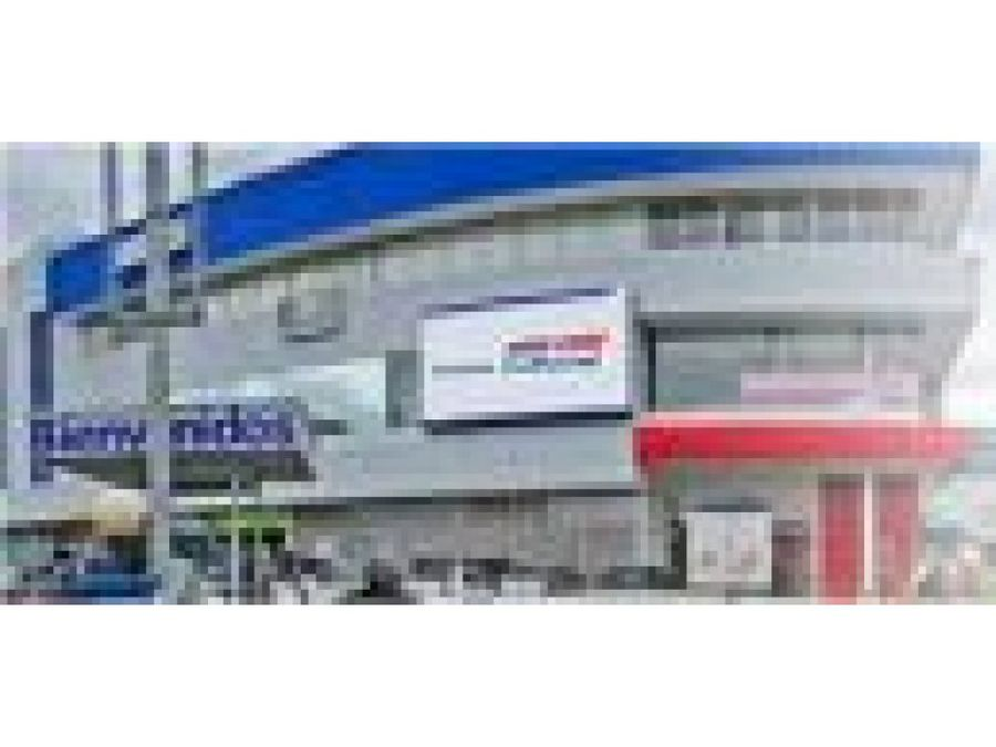 se alquilan local comercial en mall internacional alajuela