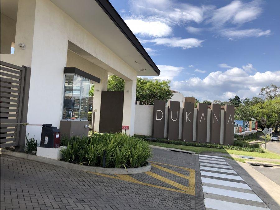 venta de casas en exclusivo condominio en guachipelin escazu