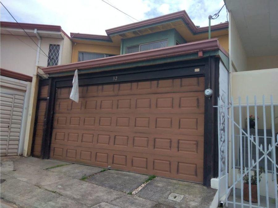se vende casa en montes de oca remate bancario