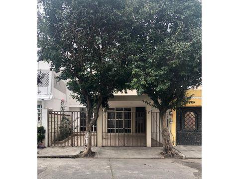 casa en venta estado de mexico