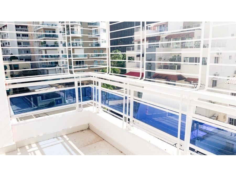 alquiler apartamento urbanizacion real santo domingo d n