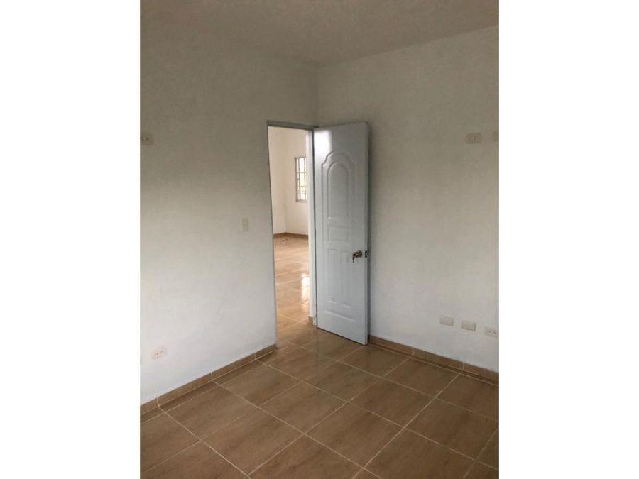 venta proyecto habitacional de 4 aptos juan dolio r d