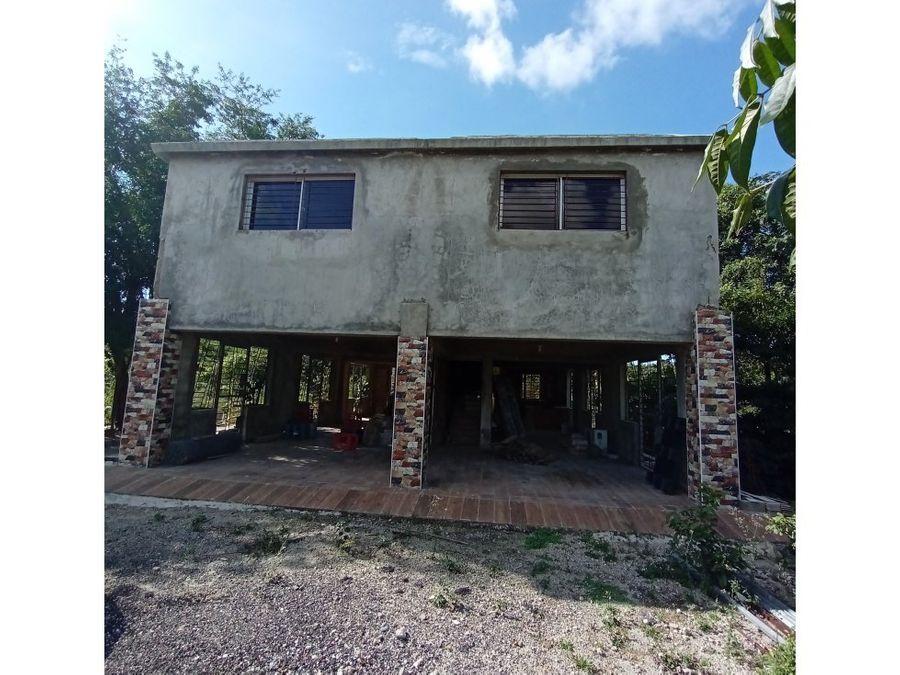 venta terreno 15400 mts2 us30mt2 guayacanes spm