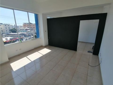 rento local comercial 40 mts en avenida independencia sd