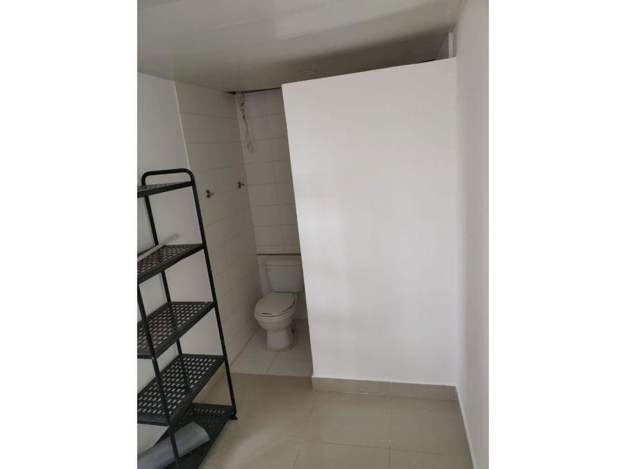 vendo apartamento 144 mts2 netos evaristo morales