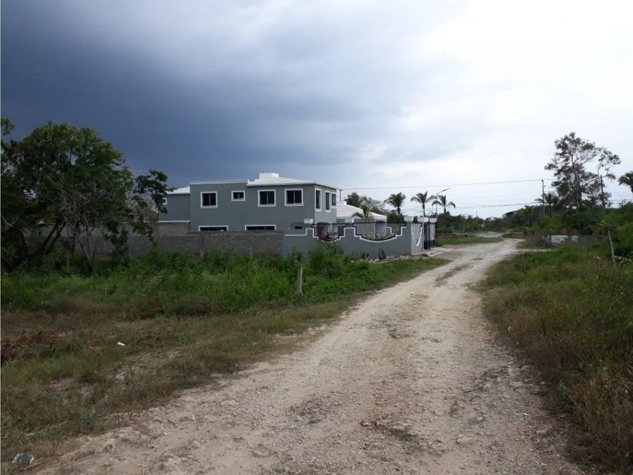 vendo casa moderna 2 niveles proyecto prado del este