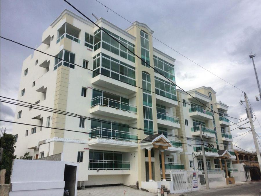 venta de penthouse de oportunidad en mirador del oeste
