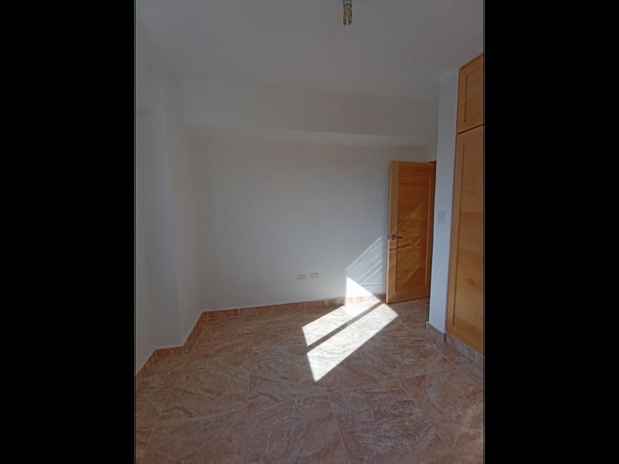 venta apartamentos nuevos urb tropical santo domingo d n