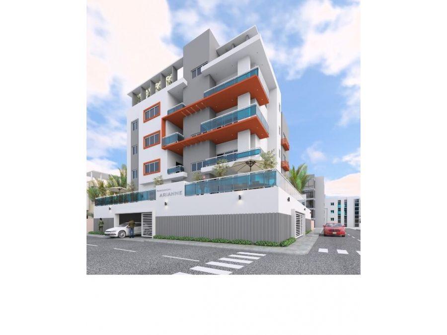 vendo apartamentos parque mirador sur 51 97 148mts desde usd56100