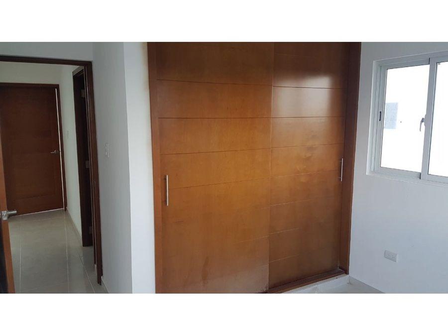 vendo apartamento en juan dolio san pedro de macoris