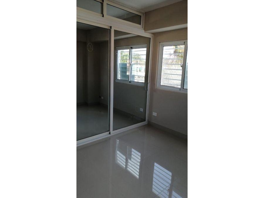 vendo apartamento avindependencia 57mts 1 habitaciones rd2750000