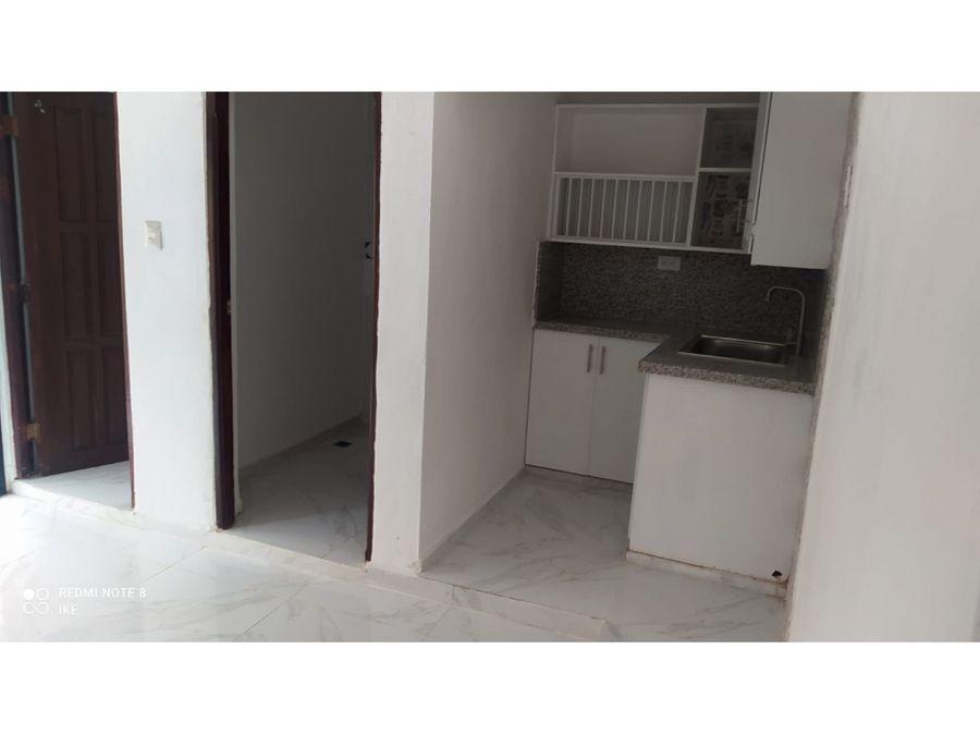 alquilo apartamentos 1 y 2 hab urb atlantida d n