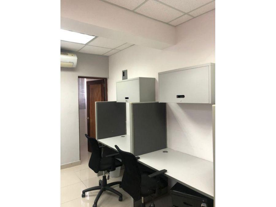 alquiler o venta local para oficinas listo para trabajar