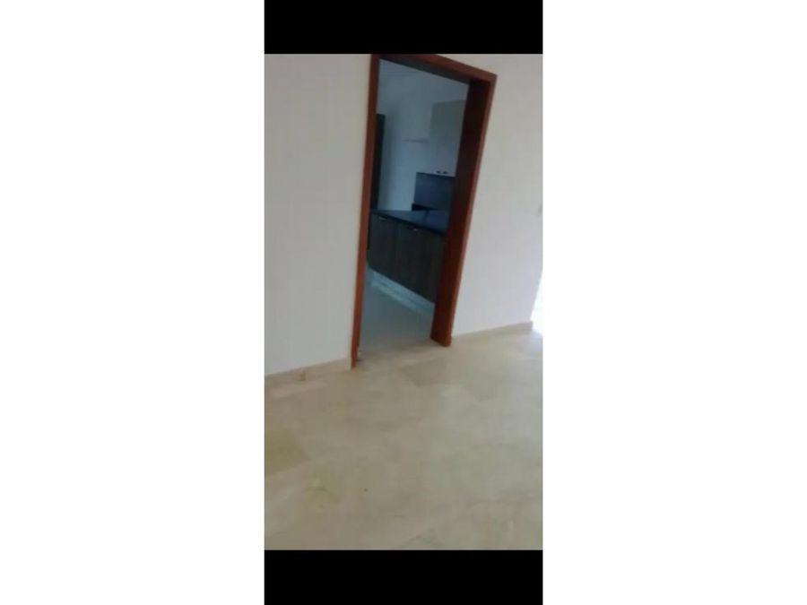venta penthouse sector de naco sto dgo d n
