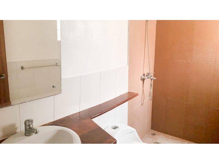venta apartamento altos de arroyo hondo d n