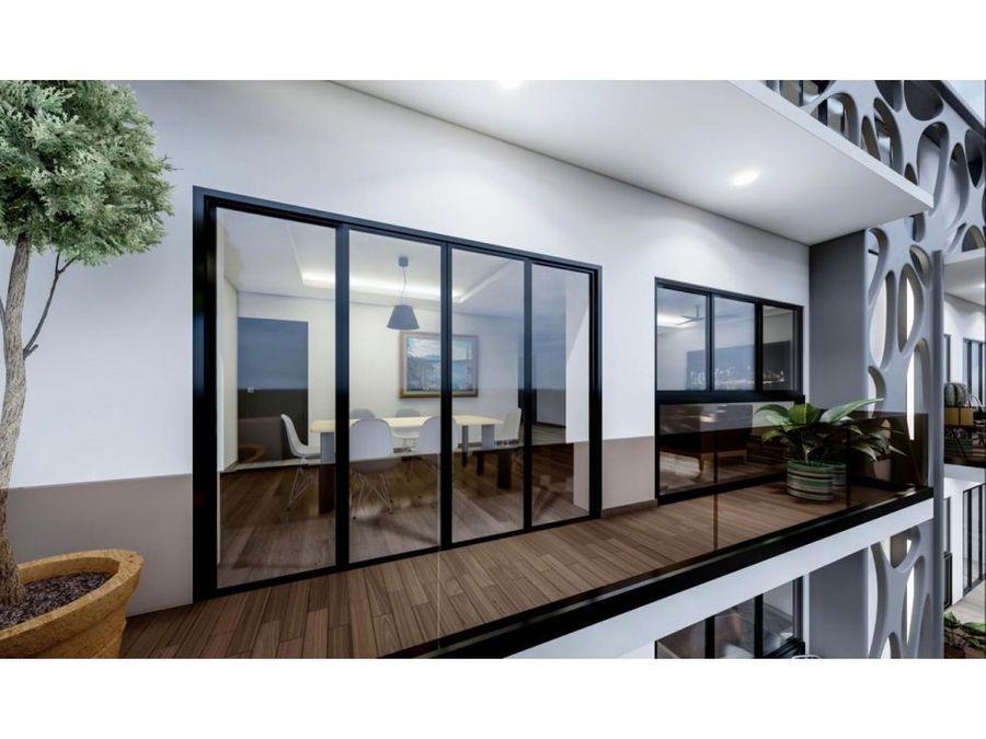 venta apartamentos av cayetano germosen jardines del sur d n
