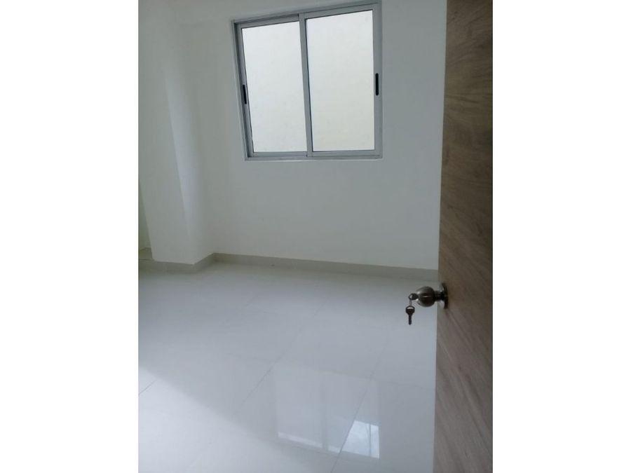 vendo apartamento avindependencia 72mts 2 habitaciones rd3600000