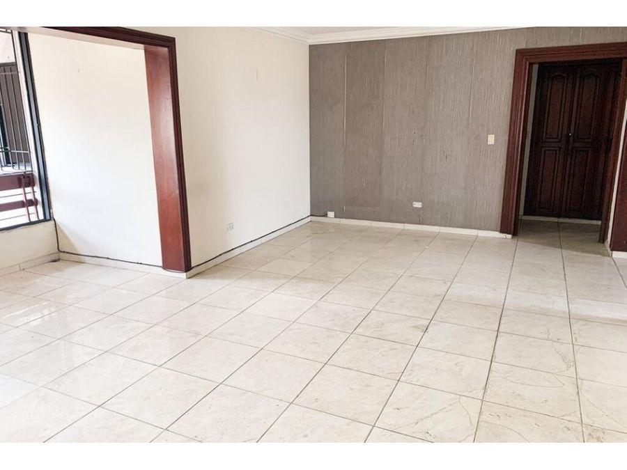 venta apartamento av enriquillo los cacicazgos d n