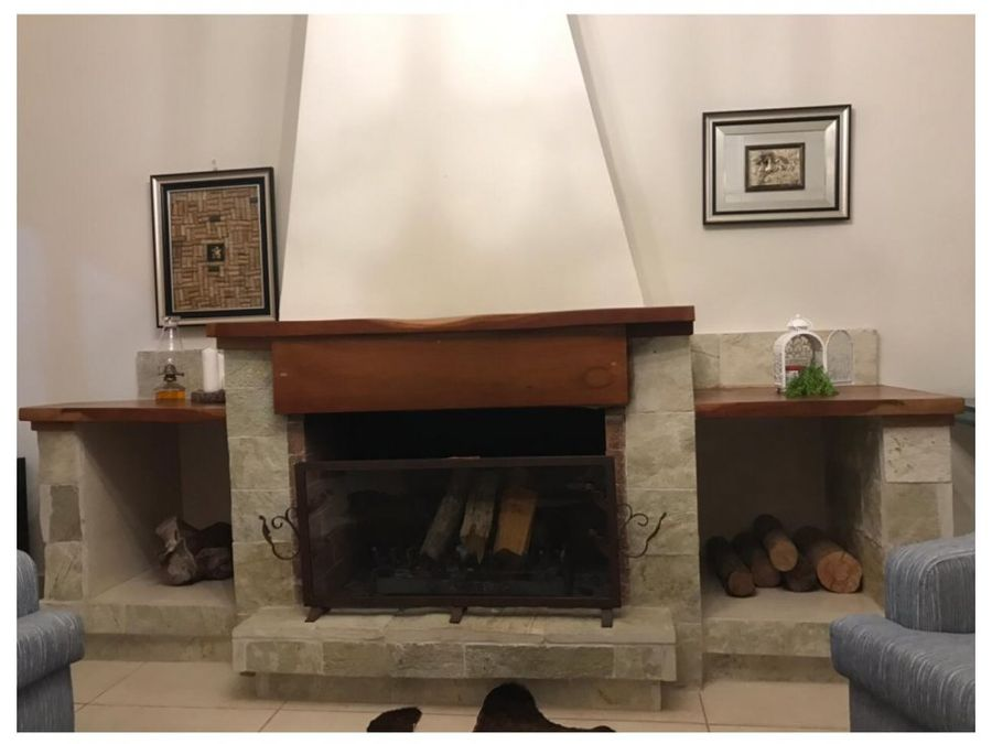 vendo casa duplex tireo constanza rep dominicana