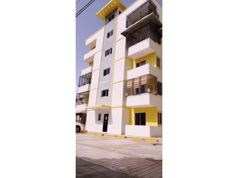 venta apartamento av independencia george washington malecon
