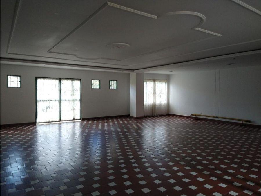 apartamento en venta en tintala kennedy