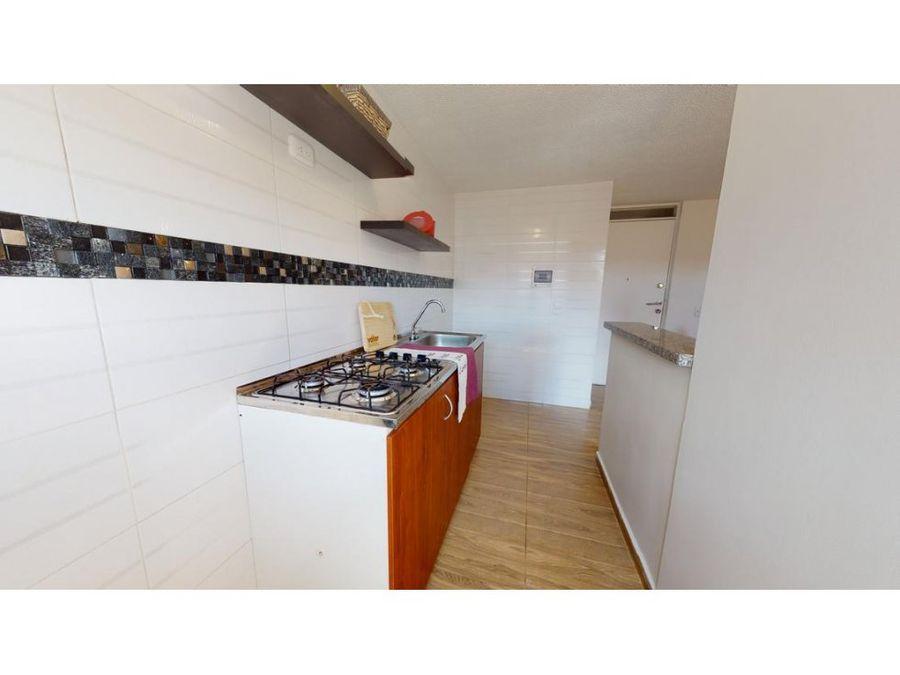 apartamento en venta en la prosperidad madrid