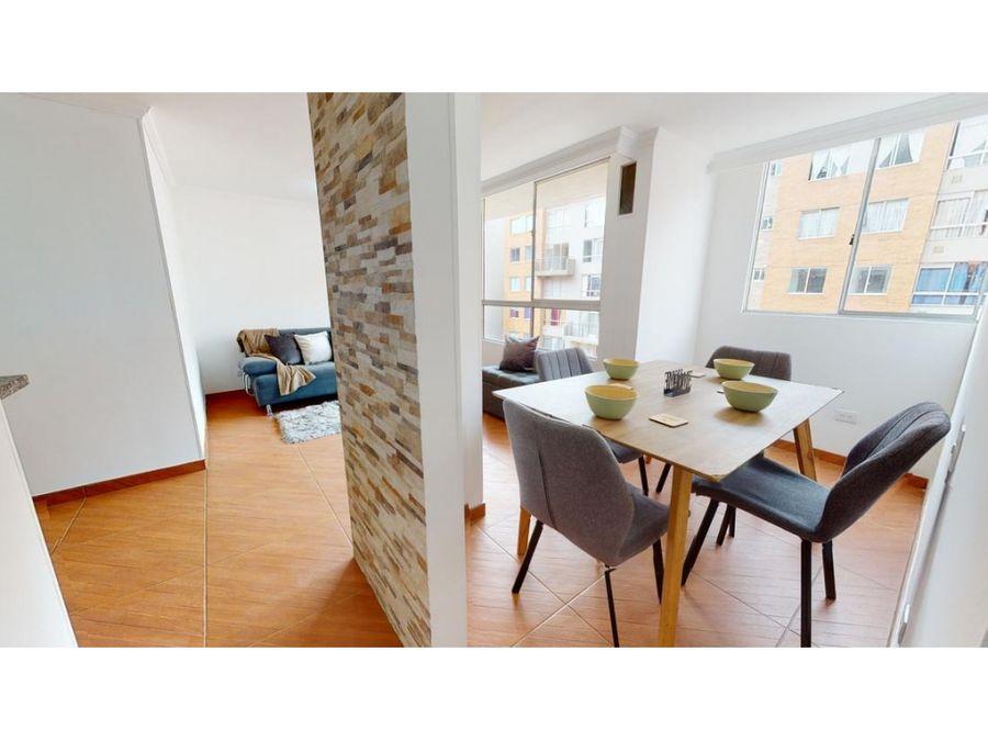 apartamento en venta osorio kennedy