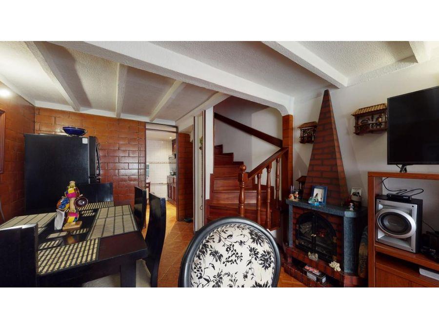 casa en venta en las americas kennedy