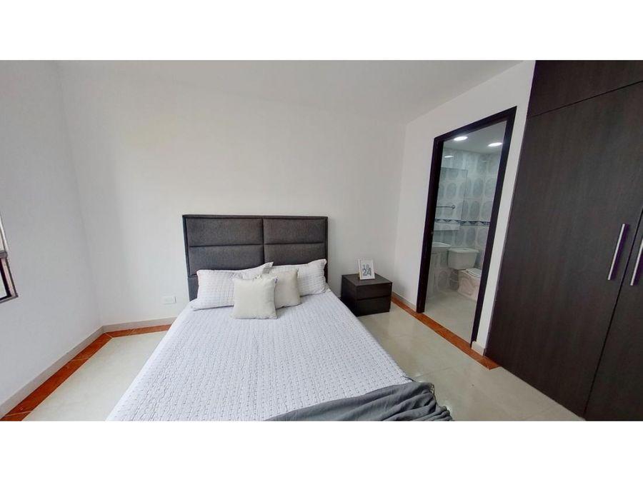 apartamento en venta en suba urbanosuba