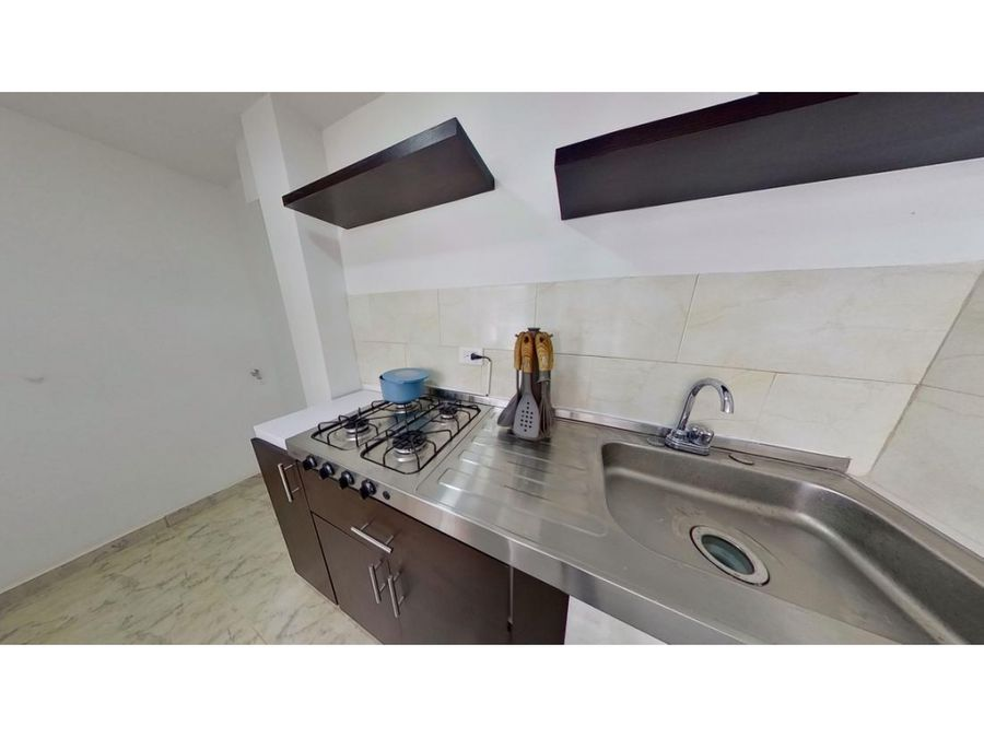 casa en venta en zona franca fontibon