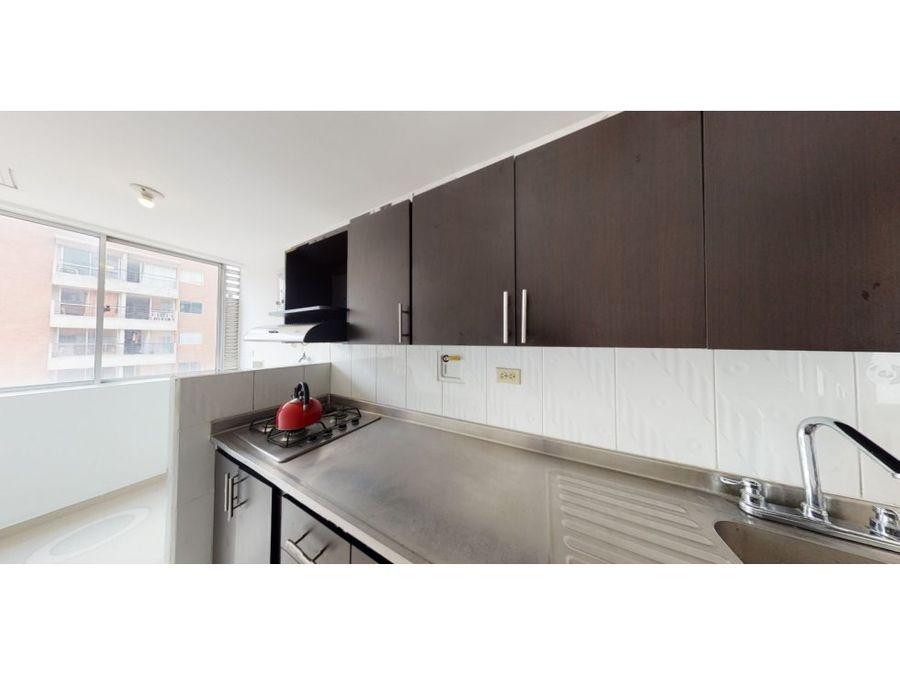 apartamento en venta en panamericano bello
