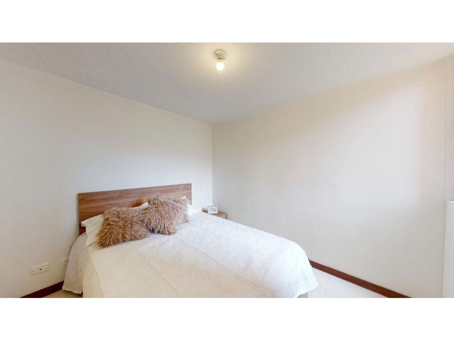 apartamento en venta en los girasoles calasanz