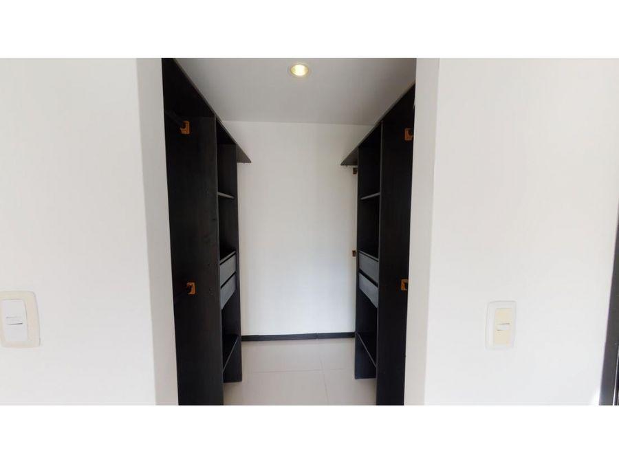 apartamento en venta en saltamontes 1008 sabaneta