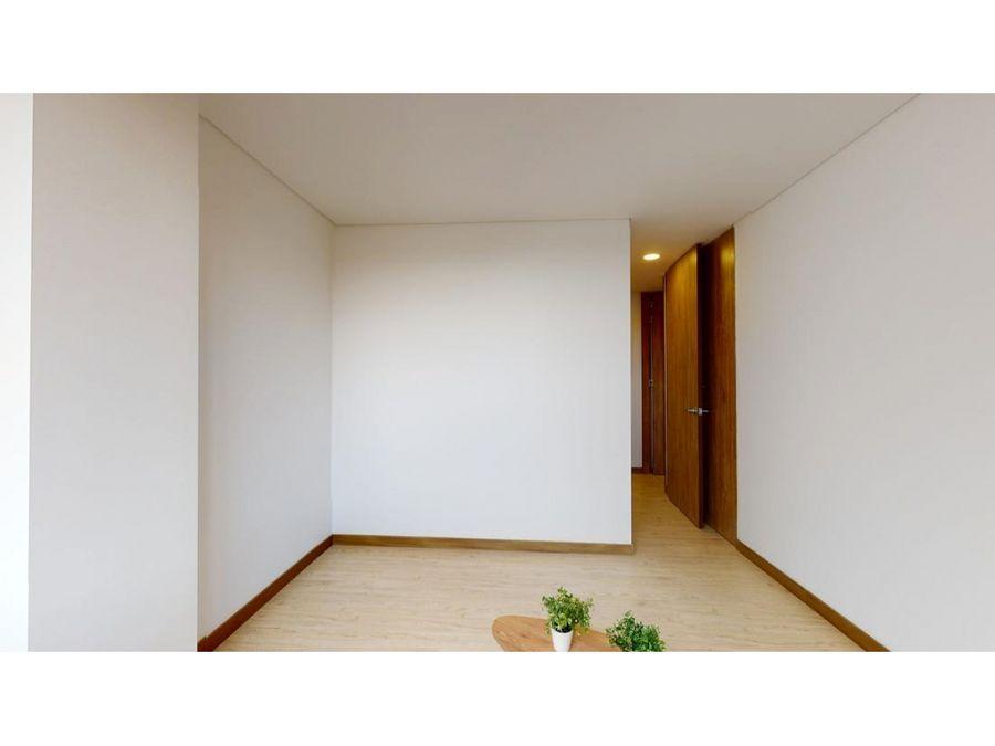 apartamento en venta en cooperativa avianca fontibon