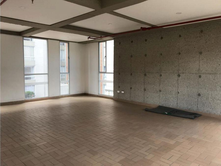 apartamento en venta en morabia 2 kennedy