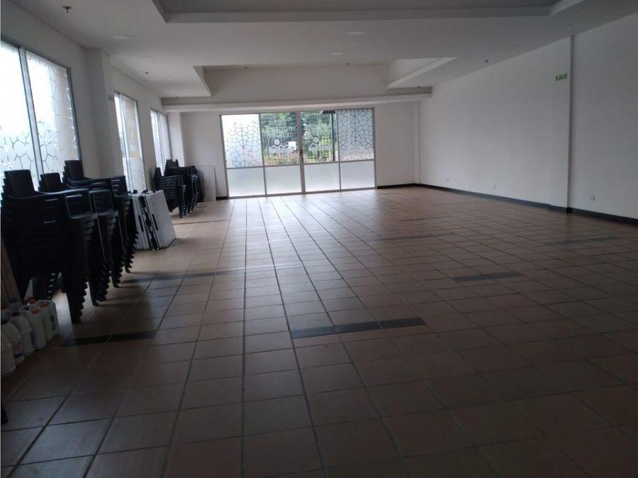 apartamento en venta en casablanca madrid