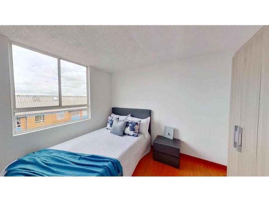 apartamento en venta en horizontes usaquen