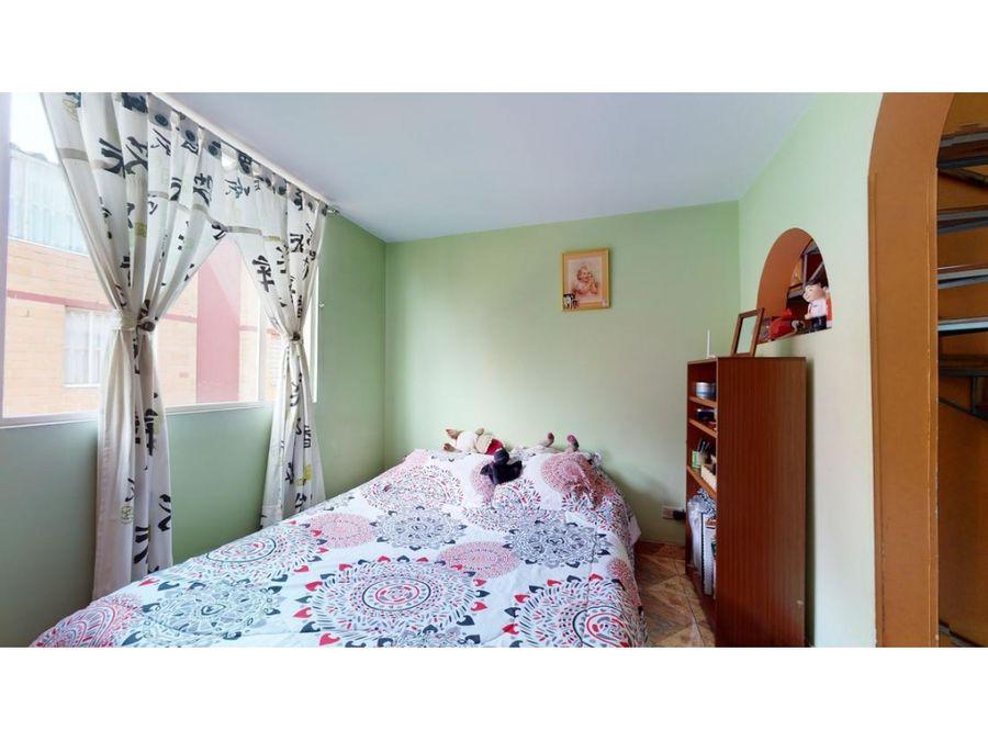 casa en venta en hayuelos fontibon