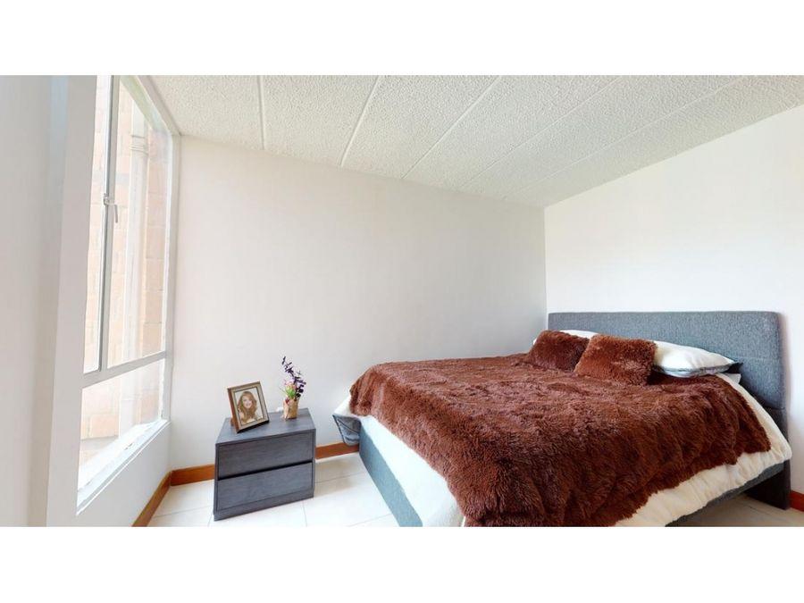 apartamento en venta en san antonio bosa occidental