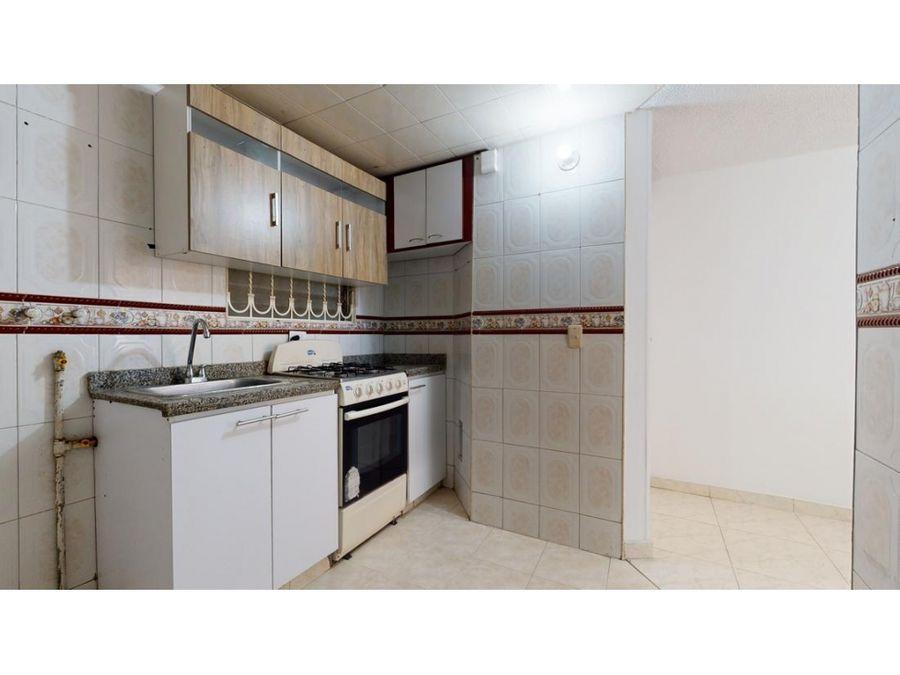 apartamento en venta en marsella kennedy