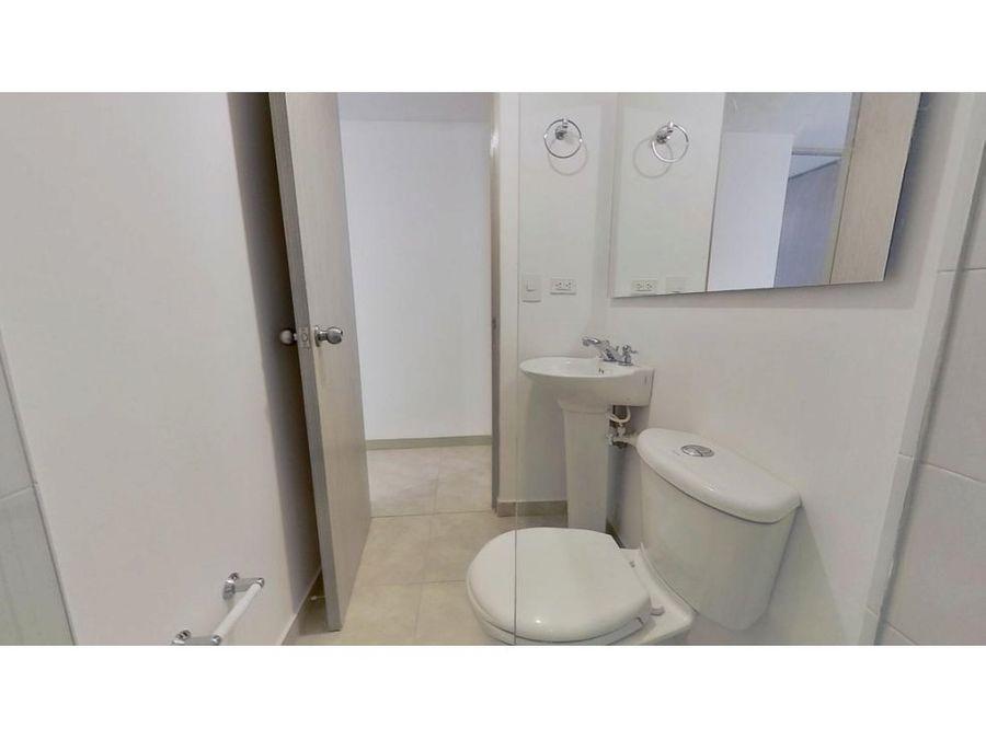 apartamento en venta en orinoco de la cuenca envigado