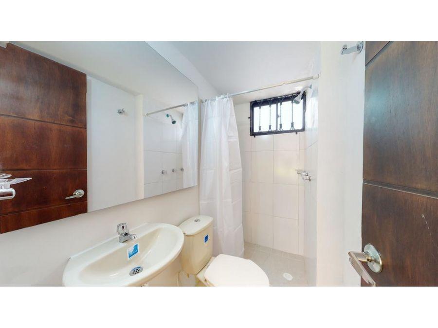 apartamento en venta en ciudadela maipore soacha
