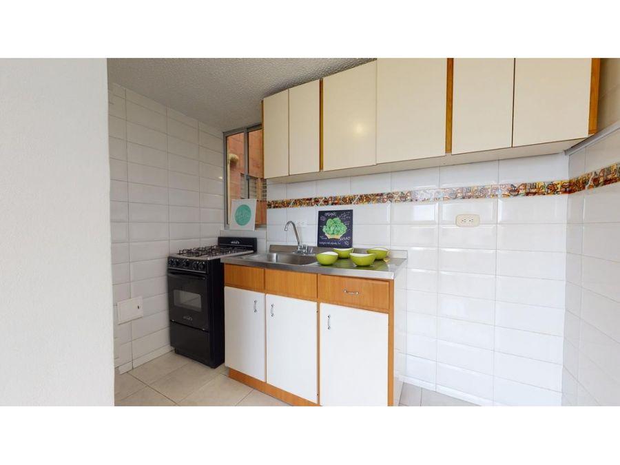 se vende apartamento en ciudad verde soacha