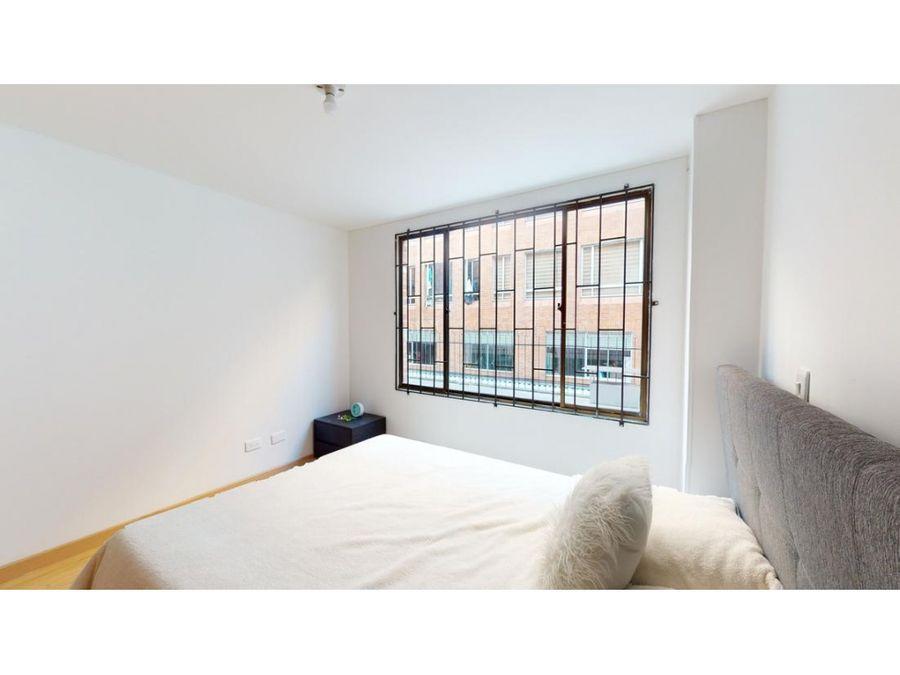 apartamento en venta en pasadena suba