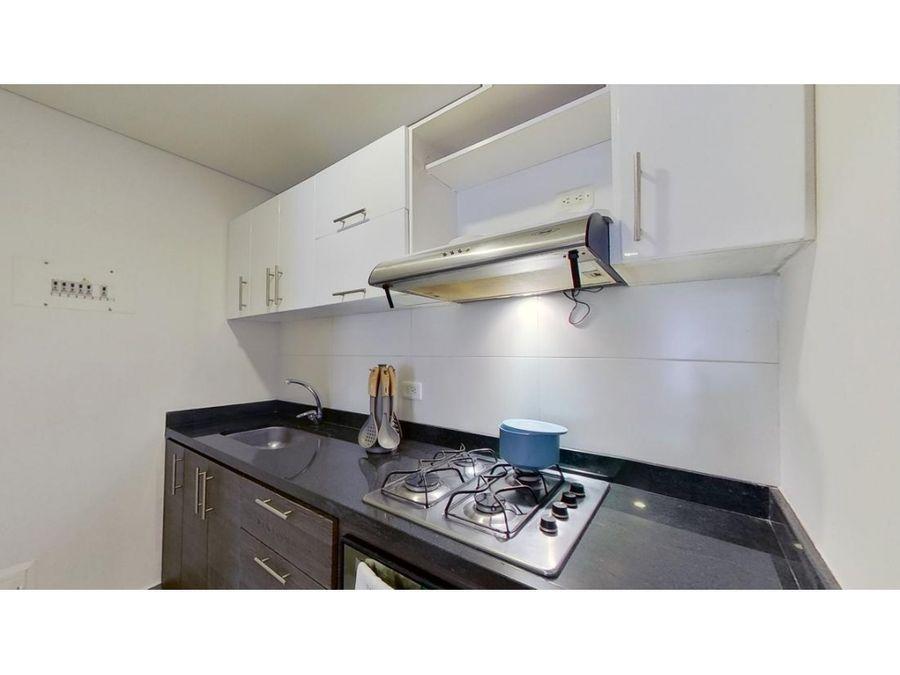 apartamento en venta en chapinero norte chapinero